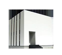 casa-cube