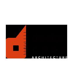 design-casa